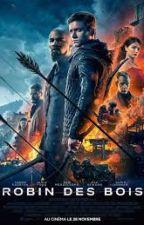 """Regarder'"""" Robin des Bois (2018) en Film Complet Streaming VF Entier Français by Mlahoymlahoy"""