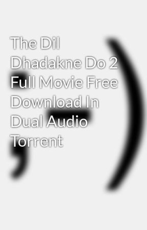 dual audio movies free download sites torrent