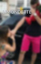 LIMONDETTE by Luis7889