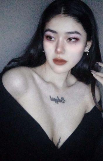 Đọc Truyện [Book of MakeUp] P-p-pretty. - TruyenFun.Com