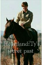 Heartland: Ty's secret past by the100teenwolf123