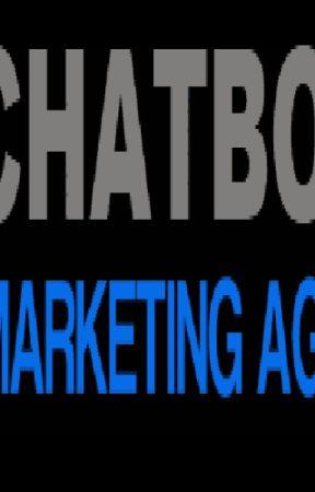 Chatbot Marketing by chatbotmarketingne
