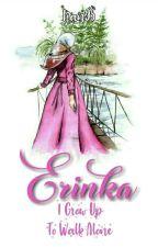 Erinka by ijan95