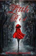 Little  Red by Reading_Mermaid08