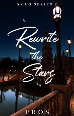 Rewrite The Stars by PlayfulEros