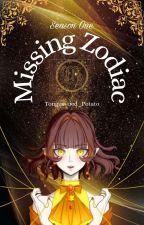 Missing Zodiac by Ms_Titania_Scarlet