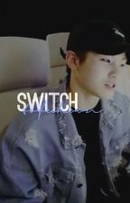 Switch || l.jh ⚠ by tofuhoon