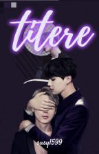 Títere ❀ YoonMin by susy1599