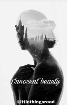 Innocent beauty  by littlethingsread