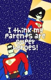 My parents are my heroes essay
