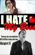 I Hate My Boss by miumiuangel1