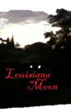 Louisiana Moon by LeeZero