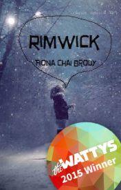 Rimwick by FionaChai
