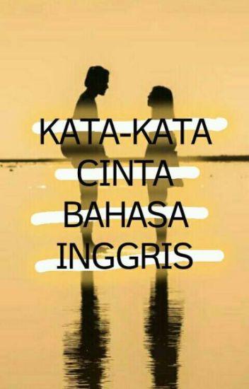 Kata Kata Cinta Binggris Dark Wattpad