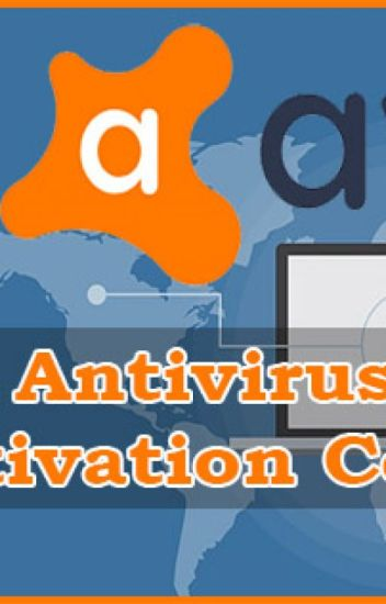 avast passwords license key 2015