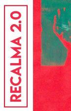 Recalma2.0 by recalma