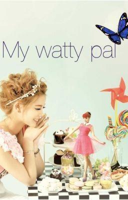 My Watty Pal