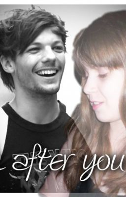 Look After You (An One Direction Adoption Story)