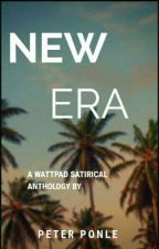New Era by PeterPsalm