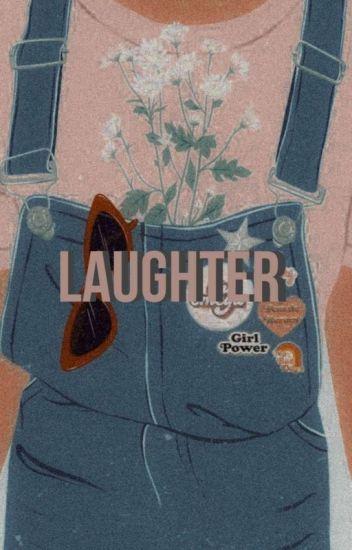 Laughter ➣ h.hyunjin