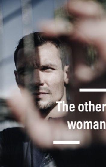 The other woman •Dejan Lovren•✨