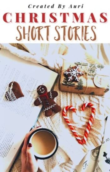 Christmas Short Stories |✔️