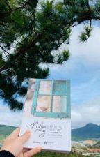 Như mây thong dong  by NHANMAHAHOMHINH