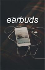 earbuds by mendls