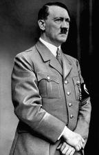 Wie war Hitler möglich? by fradman