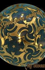 Gold globe awards (open)                           Participants (✔️) Judges (✔️) by bloom759