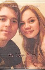Without you (a shisa fanfic) *on hold* by Tiffany_Riley