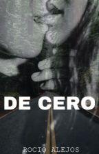 DE CERO by rocio_alejos