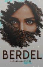 BERDEL  by yazardanhisseler