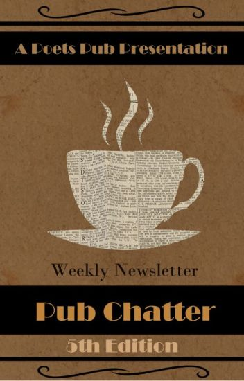 Pub Chatter - 5th Edition