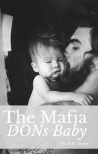 Mafia DON 's baby? by rebel_seeker