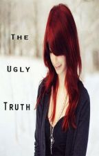 The Ugly Truth by GGMarieB
