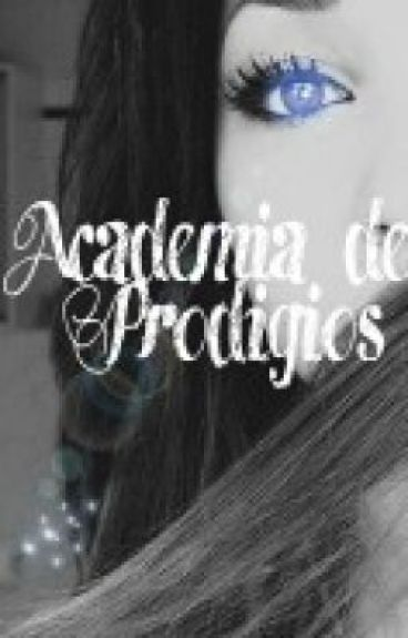 Academia de Prodigios