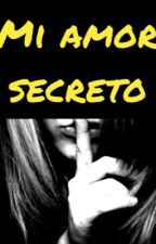 Mi amor secreto (Chandler Riggs y tu) by DollyReedus
