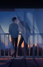 Only You [Victuuri Mafia x Omegaverse Au] by Dorian_the_noodle