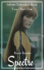 Book Two: Silk Spectre by Lone-wolf-fanfics