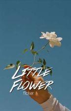 Little flower. { Styles triplets + lwt }  { Traducción } by ilarry_12