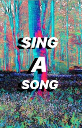 Sing a song. [yandere!tomura shigaraki x male!reader] by aivvnee