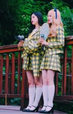 play. hyewon.loona by neocityong