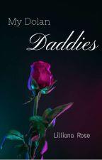 Dolan Daddies by lilamayne6