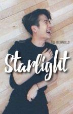 starlight |jw by redgseven