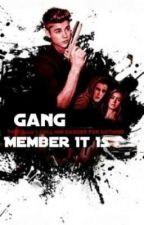 Gang Member It Is  (Squeal to Bussiness Man or Gang Member) by Jason___McCann