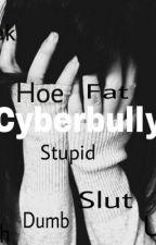 Cyberbully (A Roc Royal Story) by _Theybecallinmepapi_