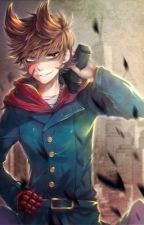 Eddsworld pictures  by TheArtzLoe