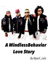 A MB love story by mindless_mone