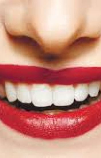 Safe Teeth Whitening Treatment With Snow Teeth Whitening
